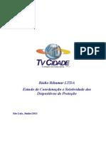 Projeto Rádio Ribamar.pdf