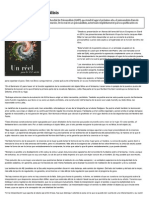 Eric Laurent-ART- De lo real en un psicoanálisis.pdf