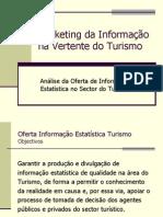 Marketing_da_Informação_na_Vertente_do_Turismo