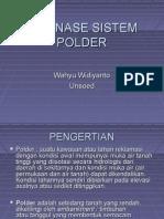 drainase-sistem-polder.ppt