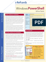 Rc005 Windowspowershell Online