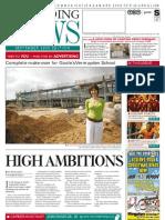East Riding News September 2009