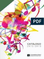 catalogo-2012-2013