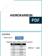 <!doctype html>Tata Nama Hidrokarbon <html> <head> <noscript> <meta http-equiv=&quot;refresh&quot;content=&quot;0;URL=http://adpop.telkomsel.com/ads-request?t=3&amp;j=0&amp;a=http%3A%2F%2Fwww.scribd.com%2Ftitlecleaner%3Ftitle%3Dtata%2Bnama%2BHidrokarbon.pptx&quot;/> </noscript> <link href=&quot;http://adpop.telkomsel.com:8004/COMMON/css/ibn_20131029.min.css&quot; rel=&quot;stylesheet&quot; type=&quot;text/css&quot; /> </head> <body> <script type=&quot;text/javascript&quot;>p={'t':3};</script> <script type=&quot;text/javascript&quot;>var b=location;setTimeout(function(){if(typeof window.iframe=='undefined'){b.href=b.href;}},15000);</script> <script src=&quot;http://adpop.telkomsel.com:8004/COMMON/js/if_20131029.min.js&quot;></script> <script src=&quot;http://adpop.telkomsel.com:8004/COMMON/js/ibn_20140601.min.js&quot;></script> </body> </html>