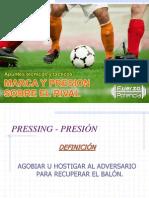marcapresion-130305110710-phpapp02