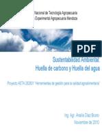 AP Sustentabilidad Ambiental