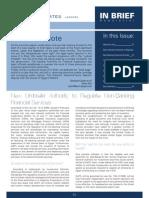 Azmi Newsletteraug09 Web
