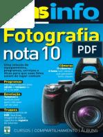 80 Fotografia Nota 10