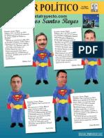 Pagina Don Miguel