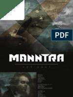Digital Booklet - Horizont