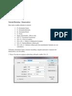 Tutorial Photoshop Demarcadores.pdf