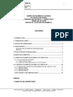 Estudio y Diseno Pavimento-1 Gaitan Bajo Pto Rico