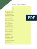 O direito da criança Ruth Rocha.pdf