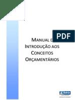 manualdeintroducaoaosconceitosorcamentarios-06.06.2012