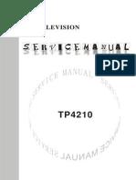 TP4210