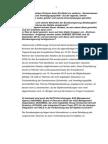 Drohnen-Anfrage_dez2013-1