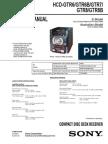 HCD-GTR6-7-8