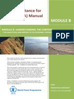 File 2_module b - Seasonal Livelihood Programming - 20 July 2011