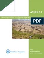 File 108 Annex B 2_Aggravating Factors - 20 JULY 2011