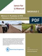 File 3_module c - Ffa Interventions 20july 2011