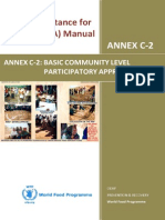 File 93_annex C-2 Basic Planning