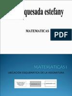 17482571 Matematicas i