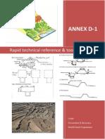 Annex D1
