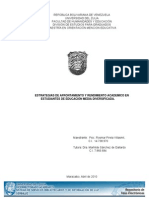 Pirela_villasmil_rosma Estrategias de Afrontamiento y Rendimiento Akadmok