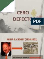 cerodefectos-121215105244-phpapp01