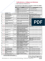 VITROS INDICADORES DE CODIGOS DE INFORME.pdf