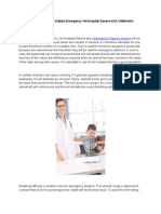 Veterinaire D'Urgence Geneve 14