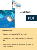 Chapter 14 Corals Jhes