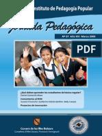 JORNADA_PEDAGOGICA 2009
