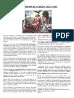 CONSAGRACIÓN_DE_MÉXICO_A_CRISTO_REY_-LUIS_OZDEN- (1)