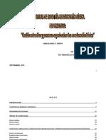 ESPECIALIZACIÓN  EN GESTIÓN Y PROCESOS ORGANIZACIONALES EN EDUCACIÓN BÁSICA[1]