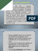 Arg. Jur. Dip. Linguistica Material Del 17 09 2013