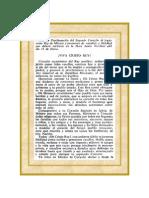 ACTO_DE_PROCLAMACIÓN_DEL_SAGRADO_CORAZÓN_DE_JESÚS_COMO_ REY_DE_MÉXICO_-para_el_11_de_Enero-.pdf