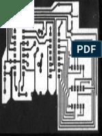 tacometro_impresion2.pdf
