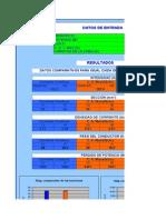 Copia de Excel_bt