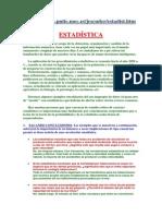 ESTADISTICA SUR.docx