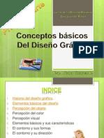 conceptosbsicosdeldiseogrfico-130207055837-phpapp01