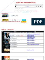 Link Film (1).docx