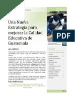 Publicación FINAL