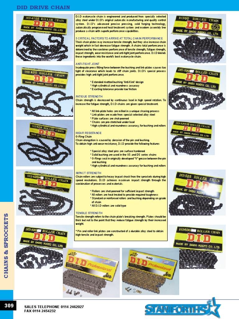 cagiva t4 350 r e and t4 500 e motorcycle workshop manual repair manual service manual download