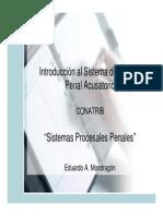 Módulo I Sistemas Penales Procesales_ppt [Modo de compatibilidad]