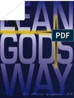 Lean God's Way