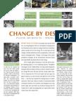 2008 04 Pyatok Newsletter