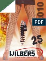 wilbers_katalog_2010K