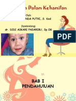 Ppt Varicella Fix