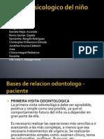 manejopsicologicodelniodiapossitivas-121015195908-phpapp02